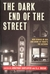 Santlofer, Jonathan & Rozan, S.J. (Editors)- Dark End of the Street (Double-Signed First Edition Trade Paper)
