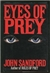 Sandford, John - Eyes of Prey (Signed First Edition)