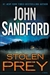 Sandford, John - Stolen Prey (Signed First Edition)