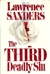Sanders, Lawrence - Third Deadly Sin, The (First Edition)