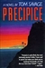 Savage, Tom - Precipice (First Edition)