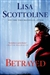 Scottoline, Lisa - Betrayed (Signed First Edition)