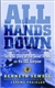 Sewell, Kenneth | All Hands Down | First Edition Book
