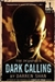 Shan, Darren - Dark Calling: Demonata Series #9 (Signed First Edition)