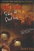 Shan, Darren - Sons of Destiny (Cirque Du Freak Series #12) (Signed First Edition)