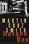 Smith, Martin Cruz - Havana Bay (Signed First Edition)