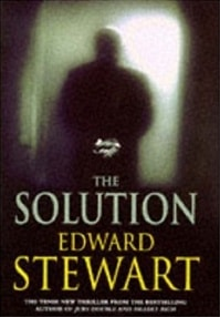 Stewart, Edward - Solution, The (UK)