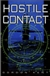 Kent, Gordon - Hostile Contact (First Edition)