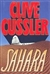 Cussler, Clive - Sahara (Signed First Edition Trade Paperback)
