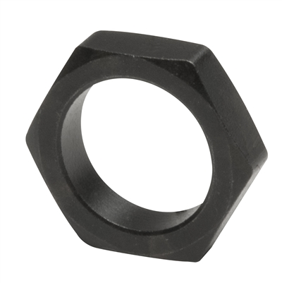 Replacement washer for Blair 11007 arbor
