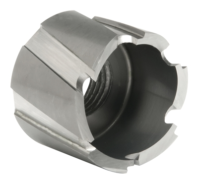"7/8"" Rotabroach Sheet Metal Hole Cutter"