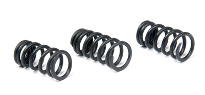 Large diameter replacement springs for Blair Carbide Holcutters