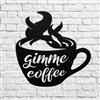 Gimme Coffee