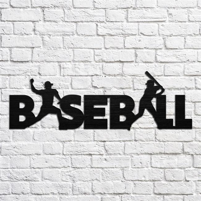 Baseball & Players