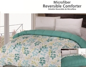 Wholesale 1 Piece Comforter
