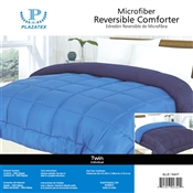 Wholesale 1 Piece Comforter lot