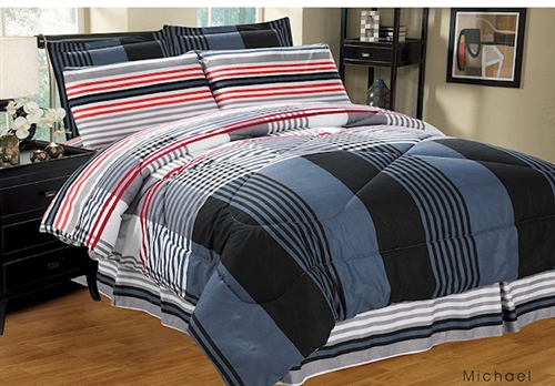 duty kids bedding call cover products character of wholesale prod official bed quilt set single panel