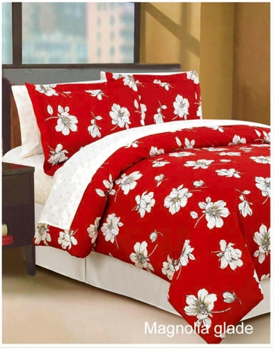 sheets bed comforters bedding accessories pallets wholesale pillows