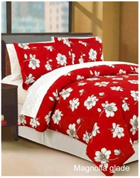 Liquidation Closeouts of Wholesale Bedding in Bag Sets