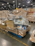 Amazon.com Bulk Truckload Liquidations