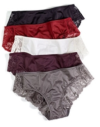 Womens Panties Wholesaler