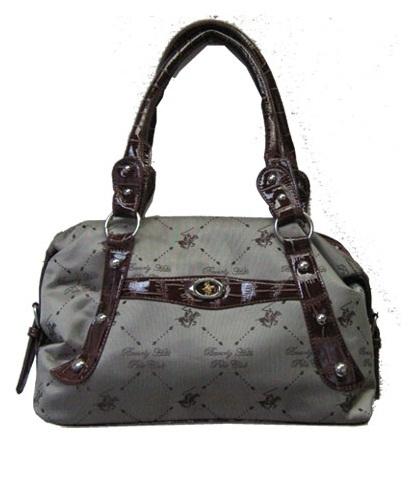 Wholesale Handbags  c896c38ffc5db
