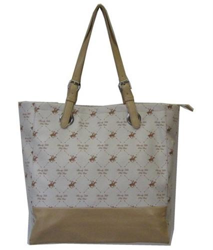 5d17b0b9d2 Wholesale Handbags