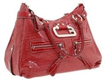 We sell Liquidations of Designer Handbags from Major Department Stores Such as Macy's.