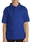 wholesale boys polo shirts