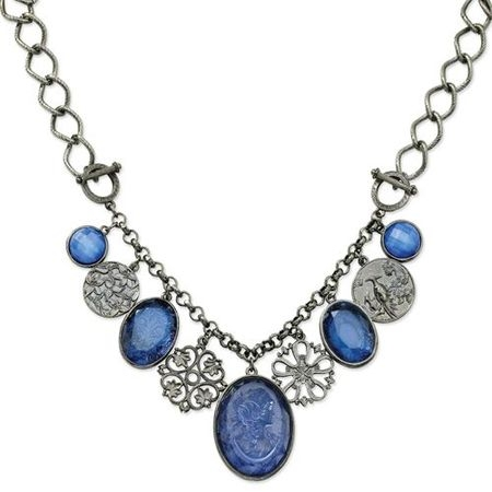 Each ...  sc 1 st  Department Store Liquidations & Wholesale Costume Jewelry Pallets Fashion Jewelry Jewelry ...