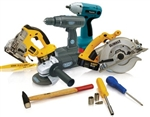 Home Depot Tools Liquidations, Closeouts, Home Depot Hardgoods Loads