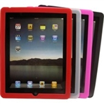 iPad Cases, iPad 2 Protective Sleeve, cushioned ipad case