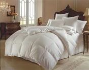Wholesale Pallets of Bedding and Linens from JC Penney Department Stores
