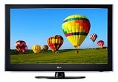 Wholesale TV Supplier