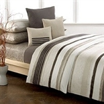 Wholesale Brand Name Bedding Overstock