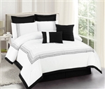 Designer Brand Name Bedding Domestics Linens Truckload