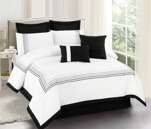 bath cover horchow buyer bedding jackie jacquard alessandra sferra duvet collections designer bed lili select and