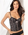 Wholesale Liquidation Brand Name Intimate Apparel
