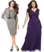 Wholesale Womens Suits, Wholesale Womens Dresses Overstock