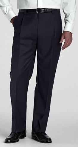 Wholesale Mens Dress Pants Liquidations Mens Dress Pants Supplier
