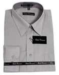 wholesale mens dress shirts
