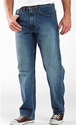 Wholesale Men's Jeans Supplier. Overstock Mens Jeans . Wholesale Men's Jeans.