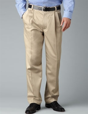 Wholesale Men's Khaki Pants Liquidations, Mens Khaki Pants ...