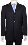 Wholesale Mens Suits Supplier. Overstock Mens Suits