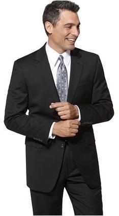 Wholesale Men's Suits Liquidations, Mens Suits Supplier, Suit
