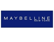 Wholesale Maybelline Cosmetics Assorted Lots