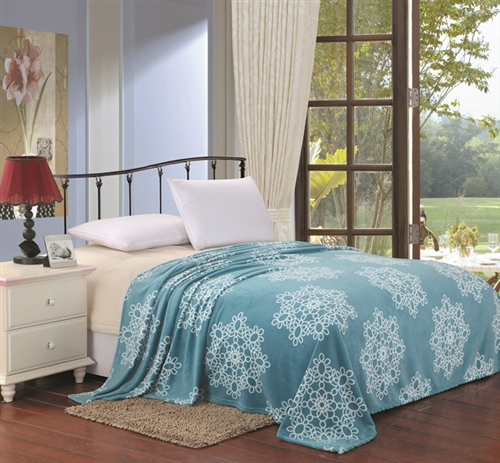 piece in p each wholesale the sets bedding bed htm bag comforters