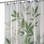 Wholesale Shower Curtain Supplier