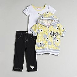 wholesale sears childrens clothing liquidation closeouts and overstock merchandise