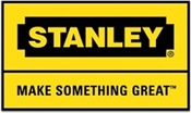 Wholesale Stanley Electrical Supplies